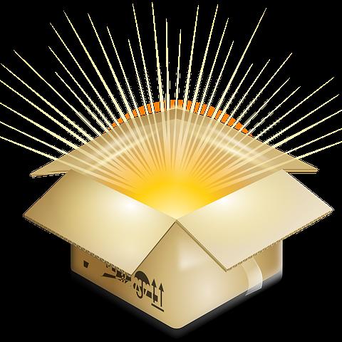 box-307087__480
