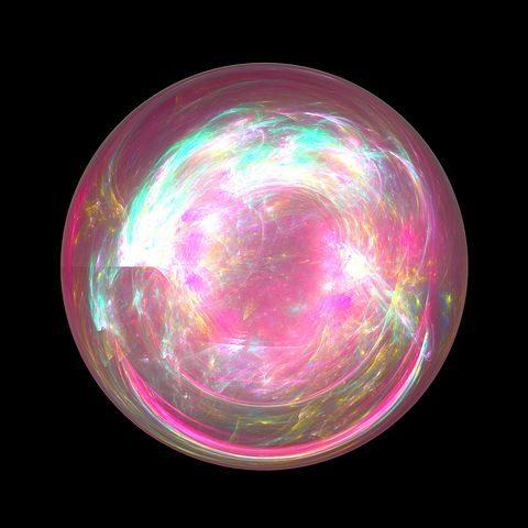 fractal-662891__480
